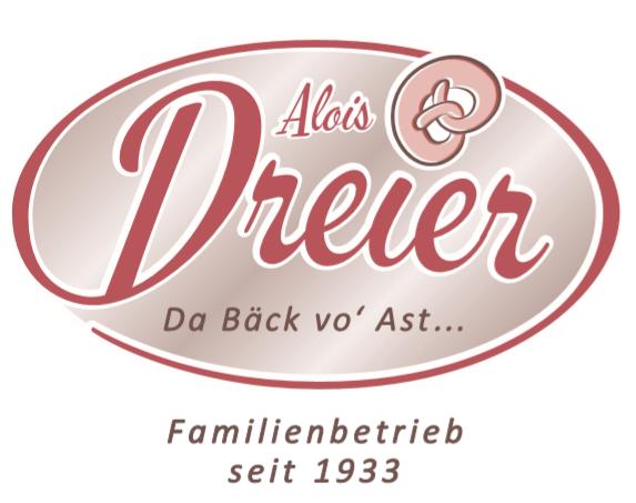 Bäckerei Dreier